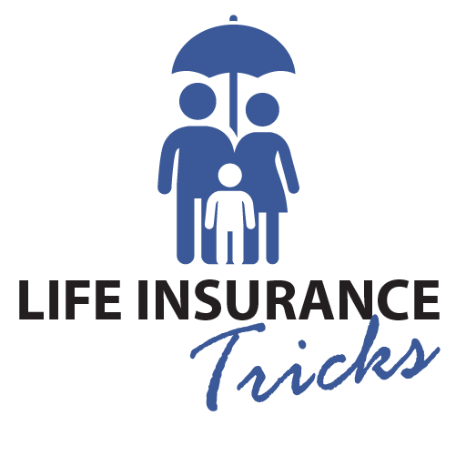 Single Premium Life Insurance Quotes: Discover The 12 Secrets To Buying Life Insurance